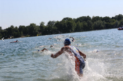 1swim_2.png