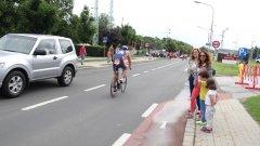 Olympisch_065.jpg