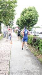 Olympisch_081.jpg
