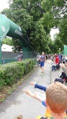 Olympisch_082.jpg