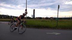 bike_4.jpg
