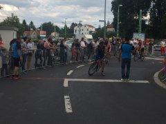 2_Bike_1128.jpg