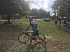 2_Bike_1275.jpg