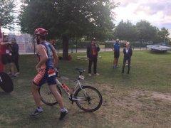 2_Bike_1283.jpg