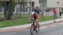2_Bike_3.JPG
