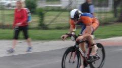 2_Bike_4.JPG