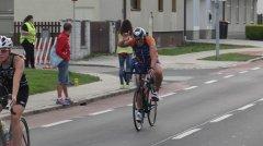 2_Bike_5.JPG