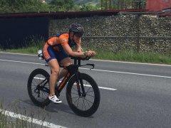 2_bike_1.JPG