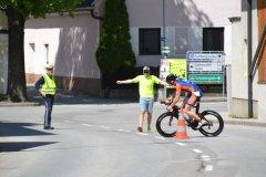 bike_1-1.JPG