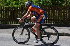bike_10.JPG