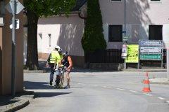 bike_7.JPG