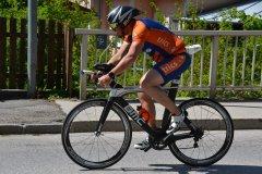 bike_9.JPG